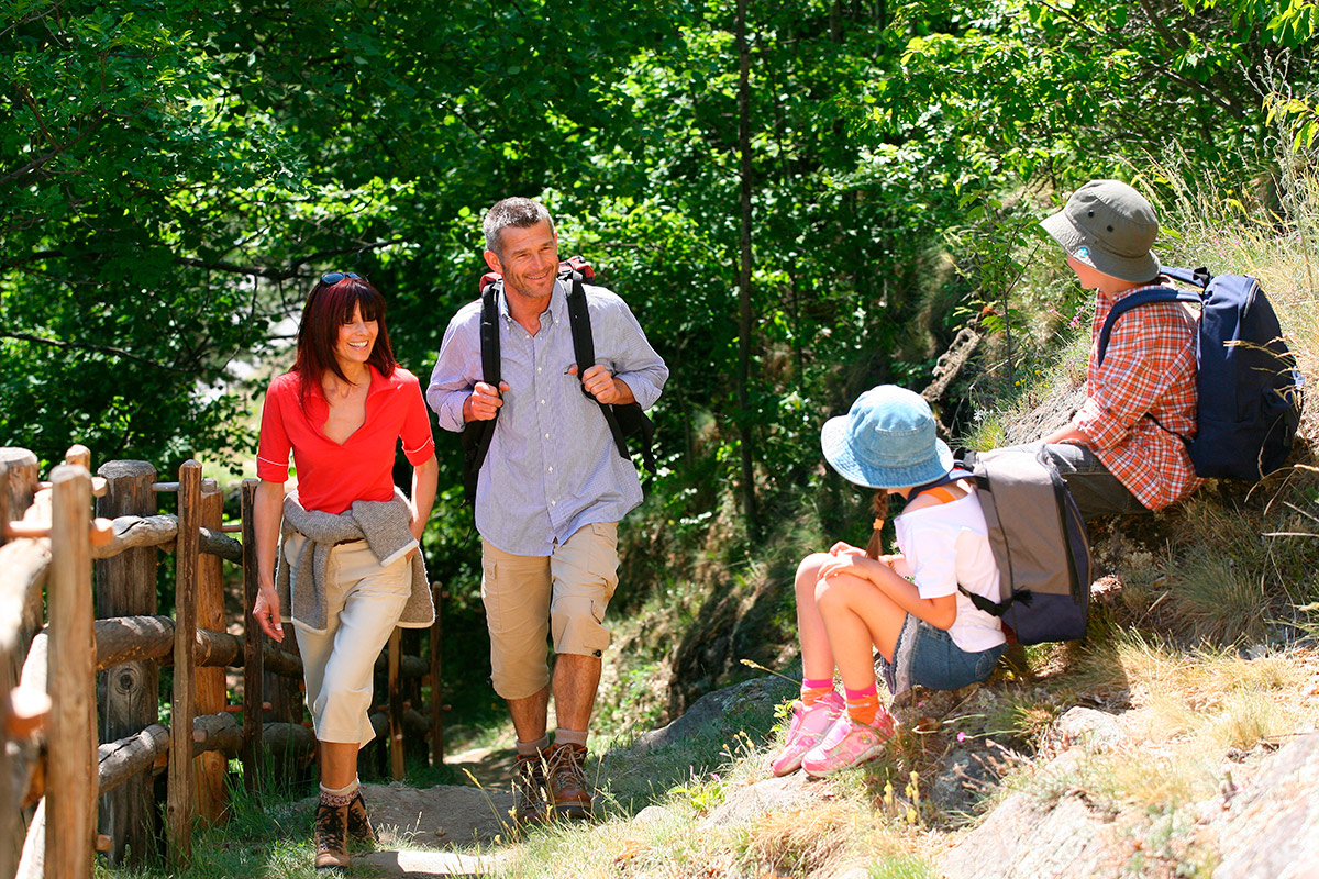 Kletterausrüstung Naturns : Seilbahn unterstell in naturns südtirol